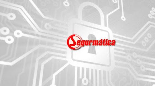 La empresa Segurmática apuesta por consolidar sus productos en el 2021