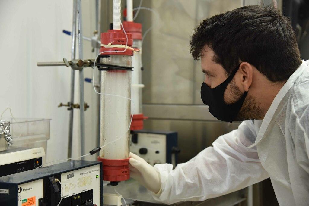Corredor científico para el desarrollo del país, una prioridad del Citma