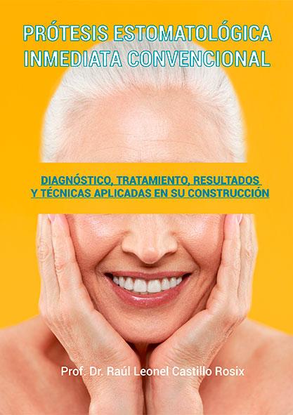 Prótesis estomatológica