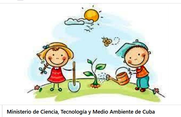 Convocan a concurso por el Día mundial del Medio ambiente