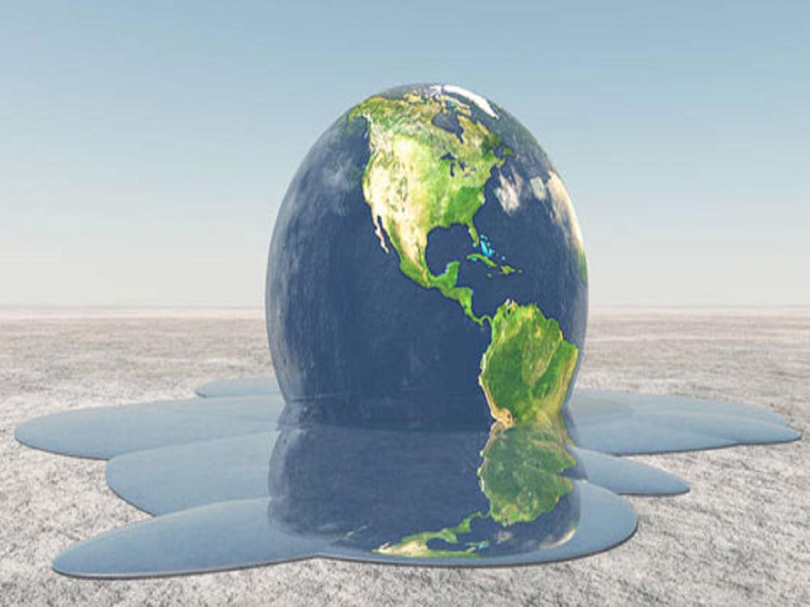Sensibilizar sobre la mitigación del cambio climático