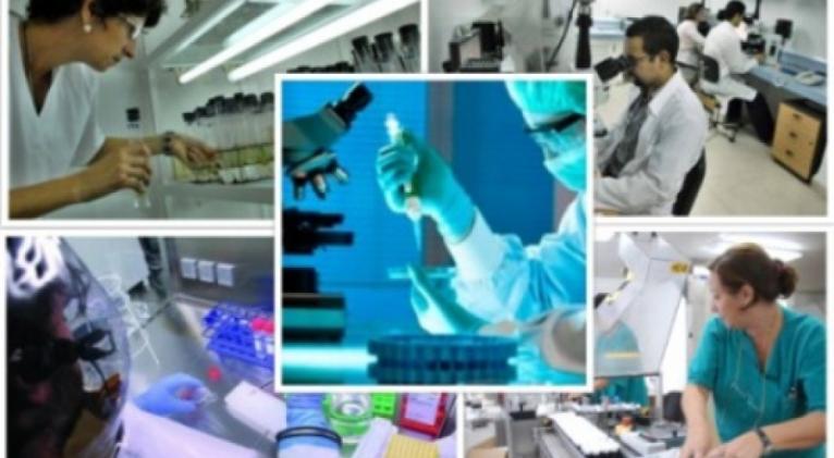Científicos cubanos evalúan hoy resultados de su gestión y perspectivas