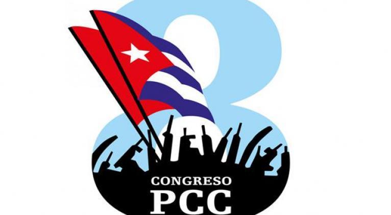 Octavo Congreso del PCC, continuidad histórica de la Revolución cubana