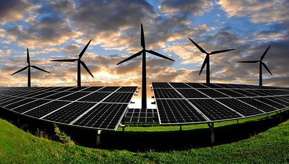 Encuesta mundial destaca pronunciamiento mayoritario por cuidado ambiental