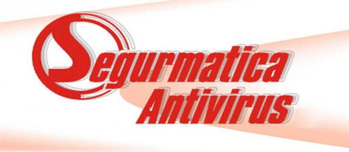 Más de 4 197 licencias han sido comercializadas a través de la tienda virtual de Segurmática
