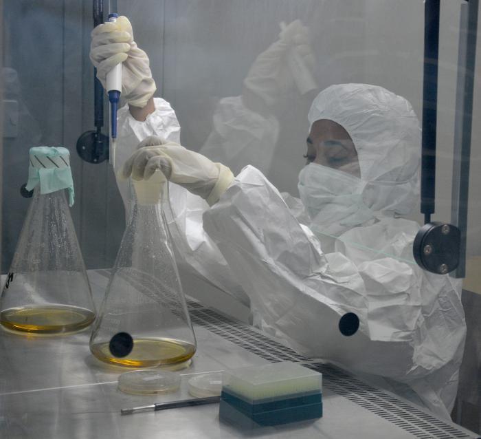 Reconoce la Unesco protagonismo de la mujer cubana en la ciencia