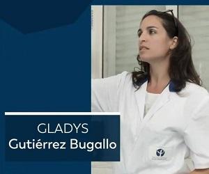 La Unesco y L'Oréal vuelven a premiar a una científica cubana