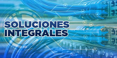 Redes y sistemas de cómputo