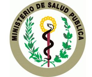 Logo del Minsap