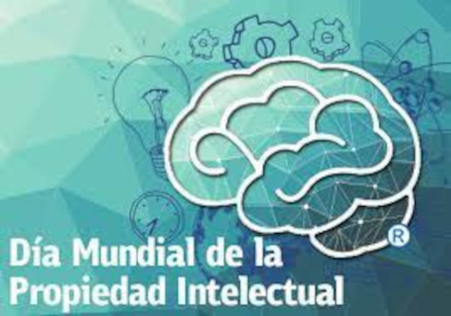 Reconocen gestión de la Oficina Cubana de la Propiedad Industrial