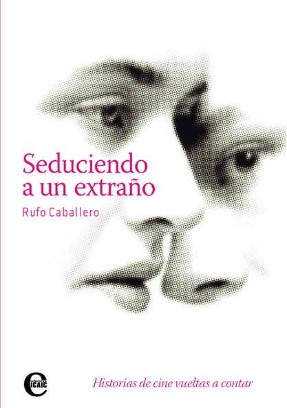 Disponibles libros digitales sobre cine cubano