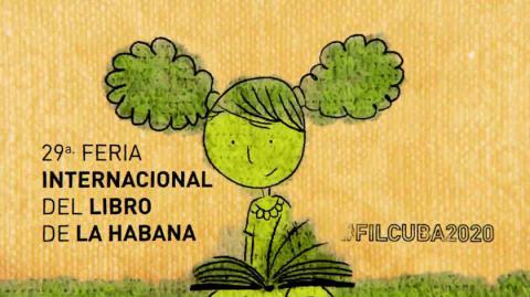 XXIX Feria Internacional del Libro