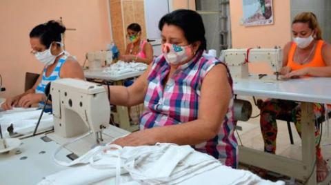 Crece interés en Cuba por opciones laborales disponibles