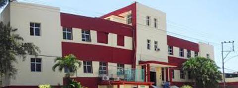 Dispondrá Cuba de laboratorio para la vigilancia de alimentos transgénicos