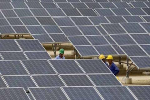 Priorizan energías renovables en provincia de Cuba