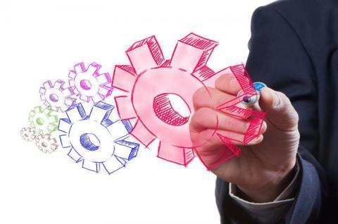 Convocan a presentar proyectos de Investigación, Desarrollo e Innovación en Holguín