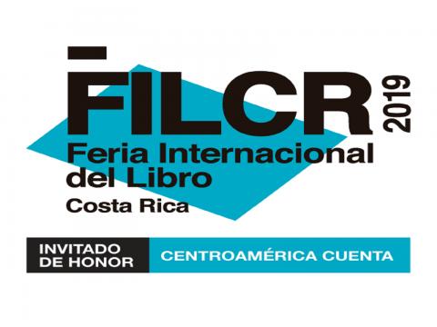 Concluyó Feria Internacional del Libro en Costa Rica
