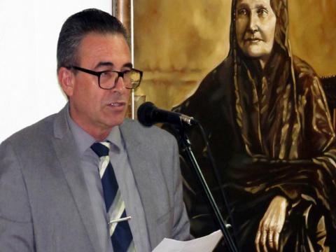 Filial holguinera de la Academia de Ciencias de Cuba