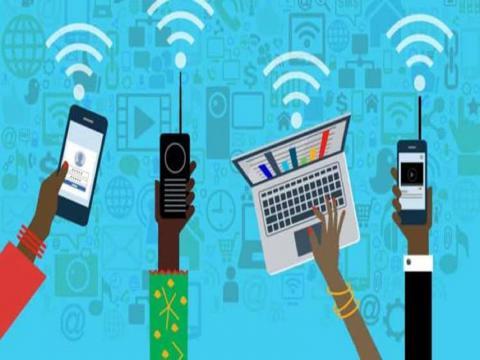 En vigor hoy nuevas regulaciones cubanas por mayor acceso a las TICs