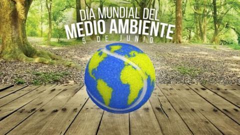 Impulsan en Granma acciones en saludo al Día mundial del Medio Ambiente