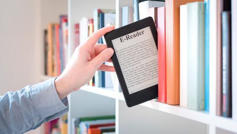 ¿Se lee más en formato impreso o en digital?