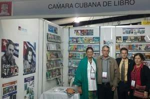 ferialibro_cuba_guatemala