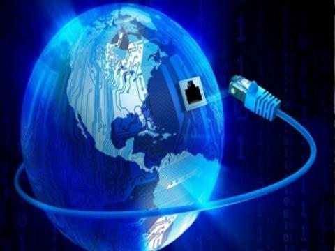 Día Mundial de las Telecomunicaciones y de la Sociedad de la Información: Del cocuyo al click