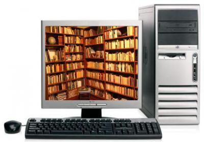 Libreria Virtual