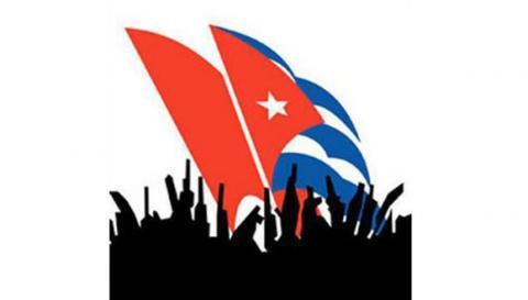Ratifica Buró Político realización en abril del 8vo Congreso del PCC