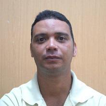 Ariel Sánchez Batista