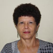MsC. Cecilia Placeres Villar