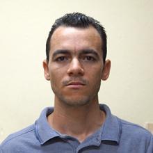 Fidel Santana Cruz
