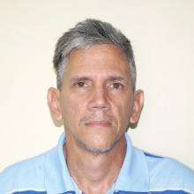 Guillermo Lastre Olazábal