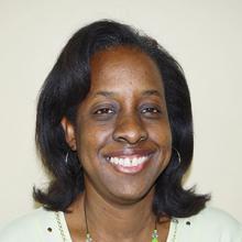 MSc. Marta R. Francis Songel
