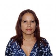 Lic. Martha Blanco Castillo. Dpto. Gestión de Ventas y Exportaciones