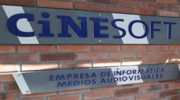 Primeras mipymes estatales cubanas orientadas a los audiovisuales y el software