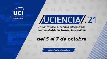 Comienza conferencia virtual sobre la informática y la computación