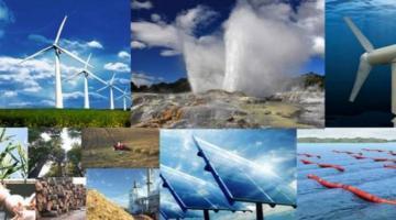 Cuba y su apuesta por la energía renovable