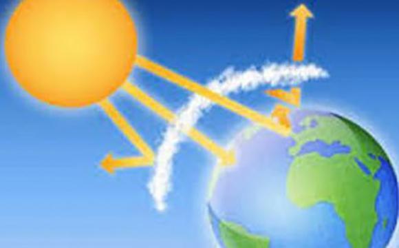 Convocan a concurso sobre protección de la capa de ozono