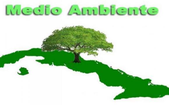 Provincia del centro de Cuba aplica ciencia al cuidado del medioambiente