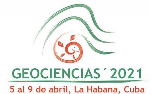 Inicia en Cuba IX Convención de Ciencias de la Tierra (Geociencias)