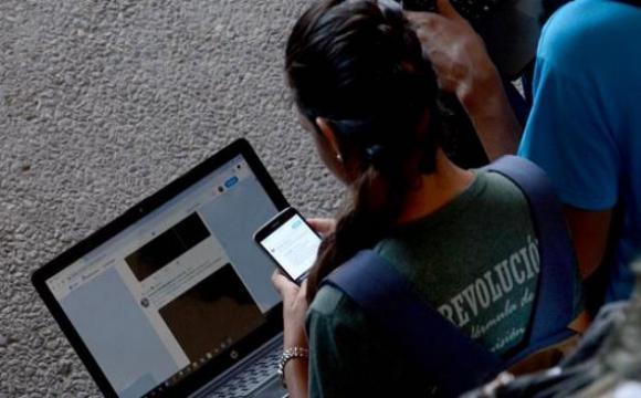 Crean junta directiva del parque científico-tecnológico de Cienfuegos