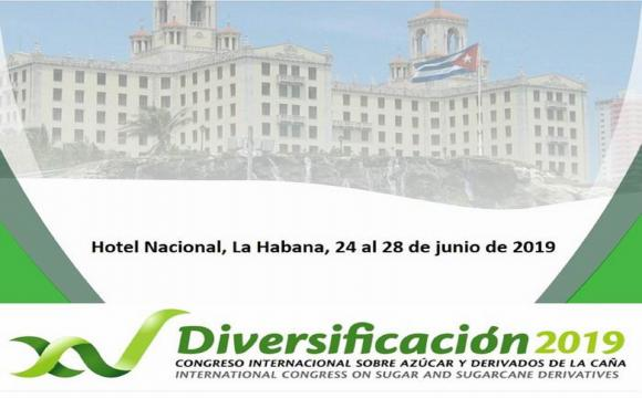 Banner Diversificación 2019