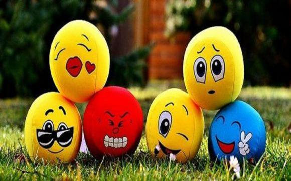 Nuevos emoticones para celebrar el Día Mundial del Emoji