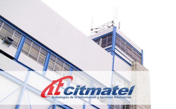 Recibe Citmatel categoría de Empresa de Alta Tecnología