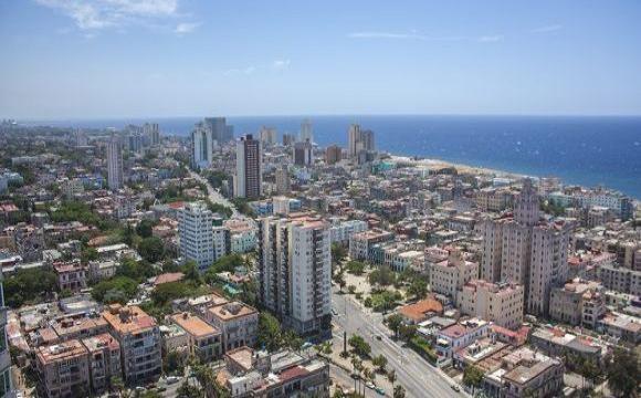 Adopta La Habana restricción total de movilidad nocturna