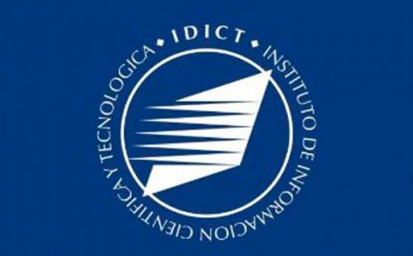Aniversario 31 de la inauguración de la Bilioteca Nacional de Ciencia y Tecnología