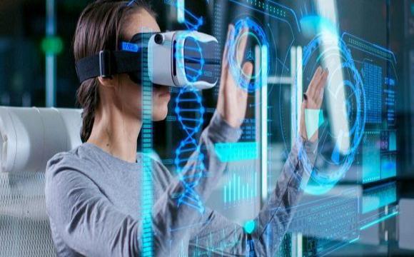 Unesco pone en funcionamiento un portal para el observatorio mundial de inteligencia artificial