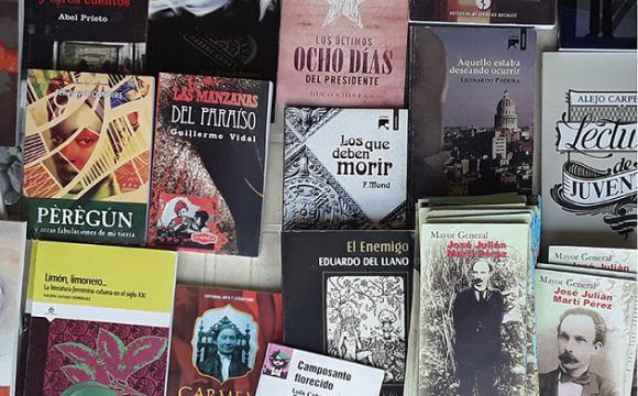 Villa Clara celebrará el Día del Libro