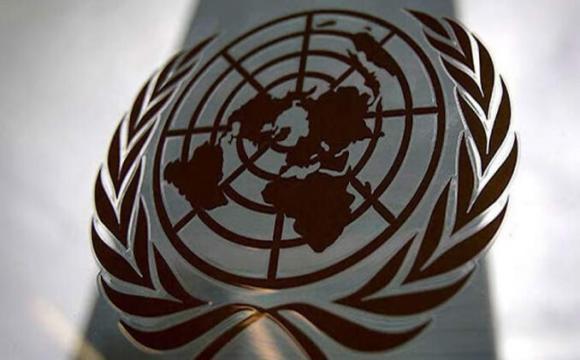 Rinden tributo en ONU a víctimas de la esclavitud